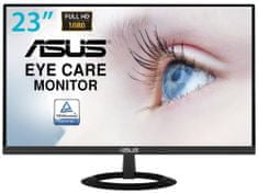Asus VZ239HE (90LM0330-B01670)