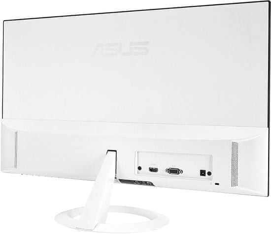 Asus VZ239HE-W IPS FHD monitor (90LM0332-B01670)