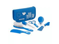 Miniland Baby Sada hygienická Baby Kit