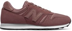 New Balance ženske superge WL373