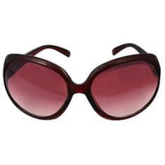 Art of Polo Dámské sluneční brýle ok17363.1