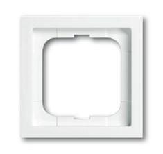 ABB 1754-0-4235 Rámeček jednonásobný
