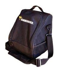 Humminbird Pouzdro Portable Bag Uni
