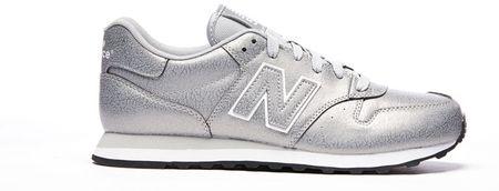 New Balance ženski čevlji GW500MTA, 36,5
