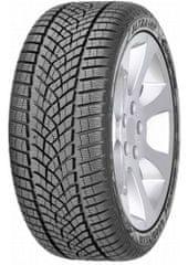 Goodyear pnevmatika UG PERF G1 255/40R20 101V XL FP