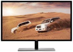 AOC 4k monitor U2879VF