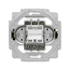 ABB 1011-0-0816 CZ Přístroj spínače trojpólového