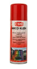 """CRC Čistič klimatizace, Airco Kleen, typ """"granát"""", sprej 200 ml"""