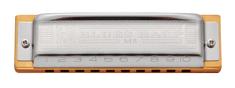 Hohner Blues Harp Db-major Foukací harmonika