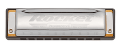 Hohner Rocket C-major Foukací harmonika