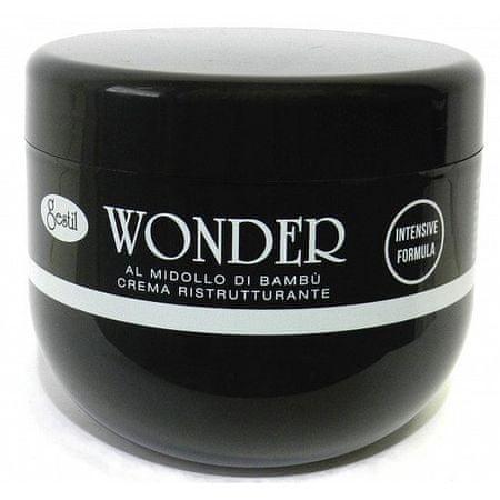 Regeneračný balzam WONDER (Objem 300 ml)
