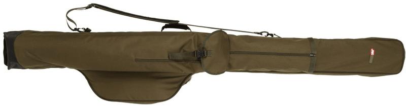 Jrc Pouzdro na Pruty Defender 3 Rod Sleeve 12-13 ft