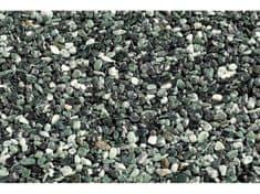 TOPSTONE Kamenný koberec Verde Alpi Interiér