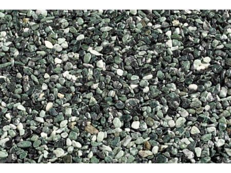 TOPSTONE Kamenný koberec Verde Alpi Interiér hrubost zrna 2-4mm