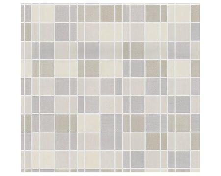 Rasch Vliesové tapety 1347520 obklad - VÝPREDAJ