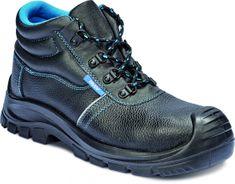 Raven RAVEN XTS1 kotníková obuv