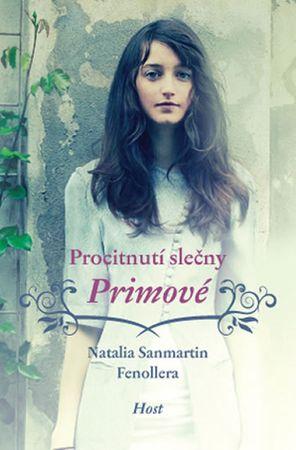Fenollerová, Natalia Sanmartin: Procitnutí slečny Primové