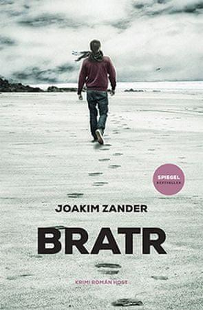 Zander Joakim: Bratr