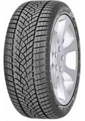 Goodyear pnevmatika UG PERF G1 255/35R19 96V XL FP