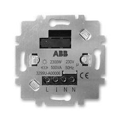 ABB 3299U-A00006 Přístroj spínací pro snímače pohybu - relé