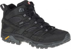 Merrell Moab 2 Smooth Mid Wtpf