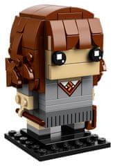 LEGO BrickHeadz 41616 Hermione Granger™