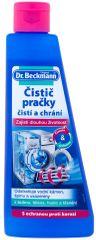 Dr. Beckmann Čistič pračky 250 ml