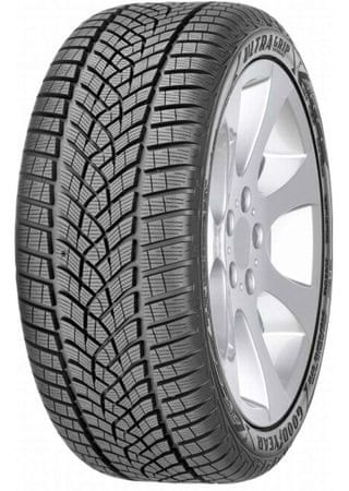 Goodyear pnevmatika UG PERF G1 225/45R18 95V XL ROF FP