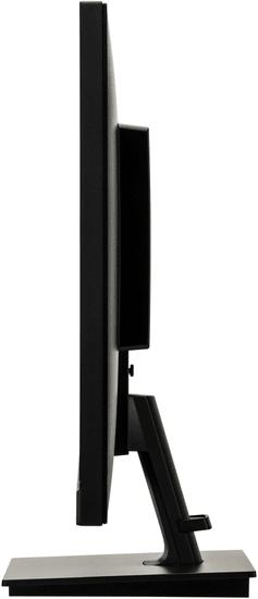 iiyama G-Master Black Hawk LED LCD monitor, 68,6cm, FHD, TN, 75Hz FreeSync (G2730HSU-B1) - Odprta embalaža