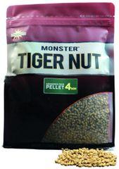 Dynamite Baits Pelety Monster Tigernut 900 g