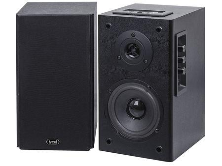 Trevi AVX 530 BT/BK