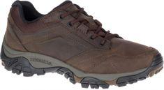 Merrell buty trekkingowe męskie Moab Adventure Lace