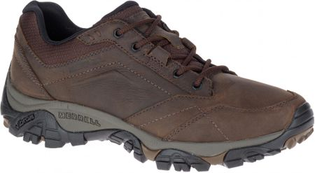 Merrell Moab Adventure Lace Dark Earth 8 (42)