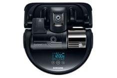Samsung POWERbot VR20K9350WK/GE + 10 let záruka na invertor motor