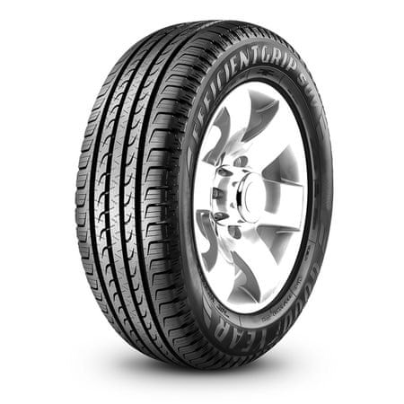 Goodyear pnevmatika EFFIGRIP PERF 205/45R17 88V XL FP