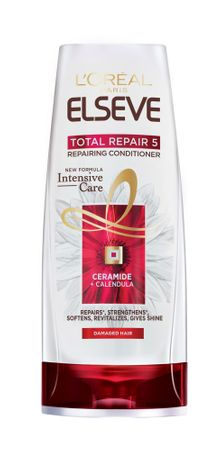 L'Oréal obnovitveni balzam Elseve Total Repair 5, 200 ml
