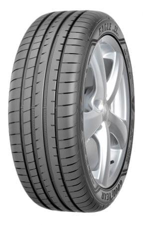 Goodyear pnevmatika EAG F1 ASY 3 SUV 265/45R20 104Y FP