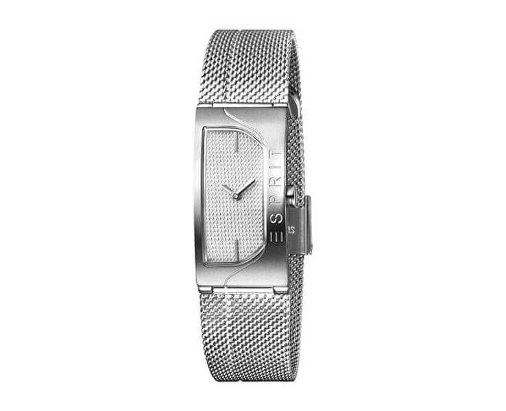 Esprit Houston Blaze Silver ES1L045M0015