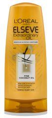 Loreal Paris balzam Elseve Extraordinary Oil Coco, 200 ml