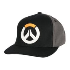 J!NX kapa Overwatch Division Stretch Fit