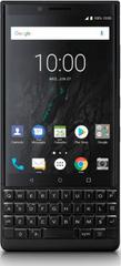 BlackBerry KEY2 QWERTY, Fekete