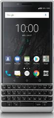 BlackBerry KEY2 Athena, stříbrná