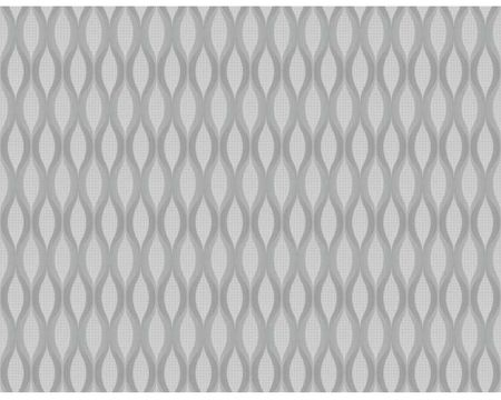 Marburg Vliesové tapety A25003 Fusion