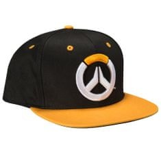 J!NX kapa Overwatch Showdown Snapback