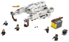 LEGO Star Wars™ 75219 Imperialny AT-Hauler™