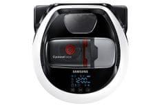 Samsung Robot odkurzający VR10M702CUW/GE