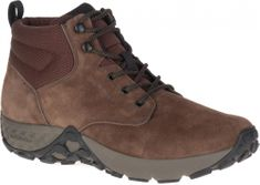 Merrell Jungle Grayling Mid Ac+