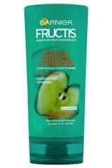 Garnier balzam za krepitev las Fructis Grow Strong, 200 ml