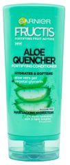 Garnier balzam Fructis Aloe, 200 ml