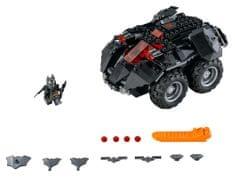 LEGO Super Heroes 76112 Zdalnie sterowany Batmobil